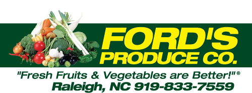 Fords Produce Company Inc Since 1946 | 1-800-821-FORD (3673)