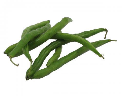 Beans, Snap