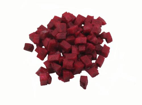 Beet, Red Diced