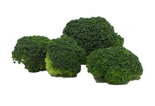 Broccoli, Floretes