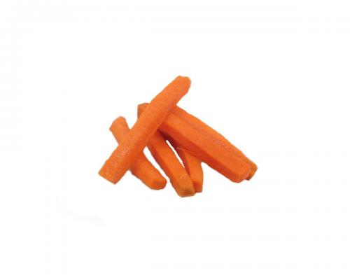 Carrots, Sticks