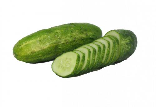 Cucumber, Pickle