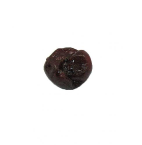 Dried, Cherries