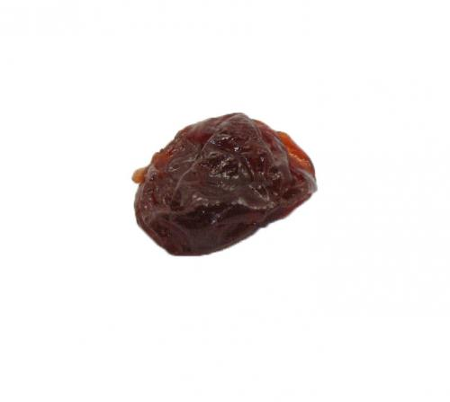 Dried, Cherry Bing
