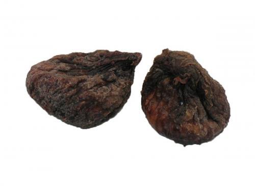 Dried, Figs