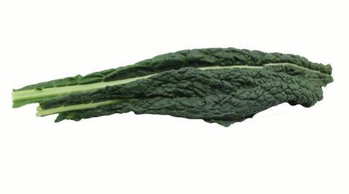 Greens, Kale, Black Tuscan (Lacinato)