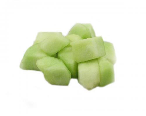 Melon, Honeydew, Chunks