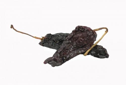 Pepper, Dried Ancho Chile