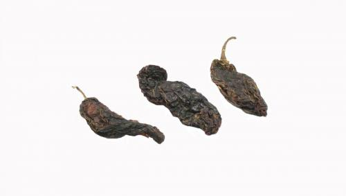 Pepper, Dried Morita Red Chipotle, Multiple