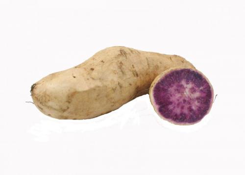 Potato, Okinawan Sweet