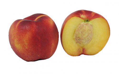 Stonefruit, Nectarine