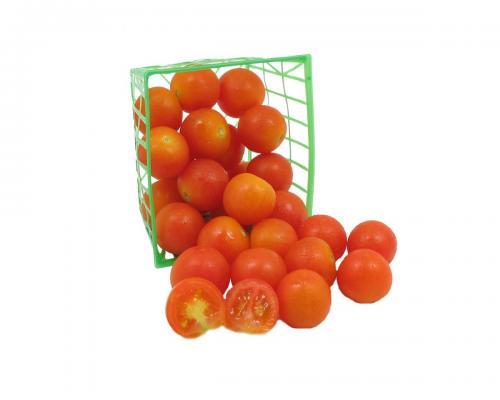 Tomato, Cherry Red
