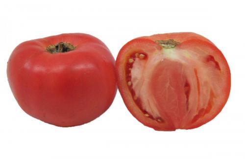 Tomato, Vine Ripe