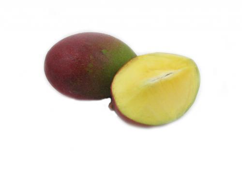 Tropical, Mango
